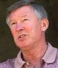 Ferguson har nå 500. seirer med Manchester United i liga- og cup.
