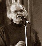 Harald Sverdrup