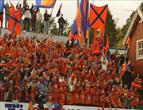 Når skal Aalesunds supportere få glede seg over en Tippeliga-seier?