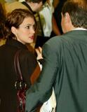 Winona Ryder må sette sin lit til advoktat Mark Geragos