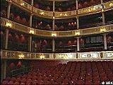 Teatersalen, Drammens Teater.