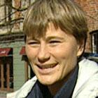 Norsk håndball savner Anja Andersens temperament.