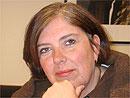 Nina Badendyck