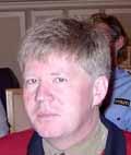 Rådmann Knut Wille.