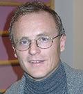 Lars Egeland.