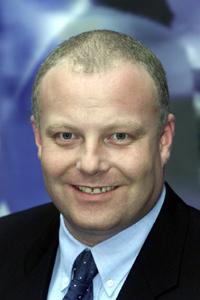 Erik Forfod