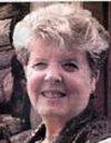 -Fortellerstemmen er det viktigste sier forfatter Anne-Lise Boge.