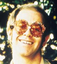Elton John (Foto: Universal)