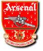 Arsenal går en spennende bortekamp mot Ajax i møte neste onsdag.