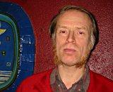 Odd Arne Helleberg