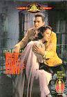West Side Story har blitt spilt mange ganger opp gjennom årene på scener i verden.