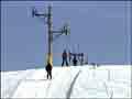 Vil bygge skiheiser