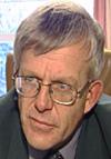 Sorenskriver Carl Hugo Lund og de to legdommerne kritiserer SEFO i dommen fra Heggen og Frløand tingrett.