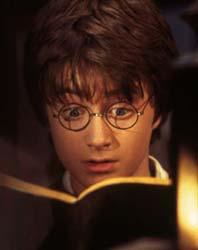 Nordmenn som vil lese den nye Harry Potter-boken med en gang må lese den på engelsk