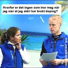Innsendt av Kamilla Eriksen