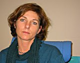 Anne Lise Kristensen