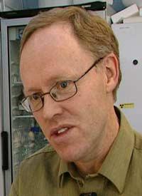 Svein Olav Kolset