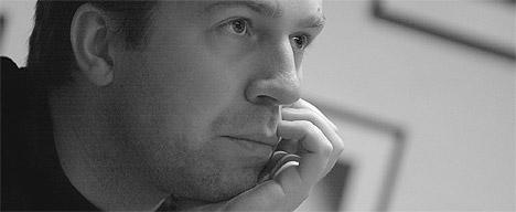 Leif Ove Andsnes kan velge samarbeidspartnere fra øverste hylle. Til våren skal han spille to ganger med Berlinfilharmonikerne, orkesteret han selv setter høyest i verden i dag. Foto: Jarl Fr. Erichsen / SCANPIX.