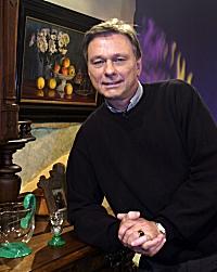 Kjell Fuglehaug