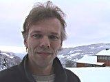 John Storhaug