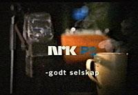 Hans-Petter Jacobsen, Kari Sørbø, Lars Erik Mørk, Arild Opheim og Ragnhild Lund er å se gjennom et titalls videosnutter på NRK1 for tiden.
