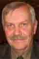 Jørund A. Ruud mener det er tragis hvis Gausta-utbyggingen stopper opp nå