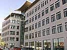 Nordlandsbanken setter ned renta.