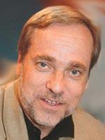- Heilt greitt, seier utanriksminister Jan Petersen (H).