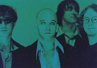 R.E.M - Foto: remrock.com.
