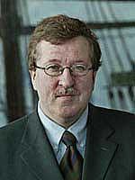 Morten Støver.