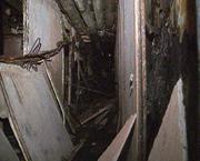 I årene etter ulykken har det kommet fram mange nye opplysninger om brannen. Blant annet skal brannslukkingen ha blitt sabotert.