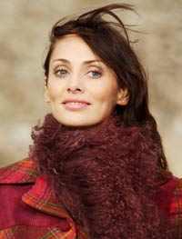 Natalie Imbruglia (Foto: Getty Images).