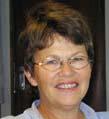 Karin Maria Larsen stiller ikkje til attval