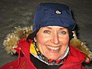 Sigrid Lindkjølen
