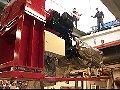 Nexans er en av verdens ledende kabelprodusenter.