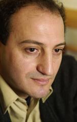 LØSLATT: Gamal Hosein ble i dag løslatt fra varetektsfengsling.