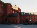 Ny Krohnborg skole. (Arkivfoto)