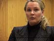 Advokat Merethe Gulliksen