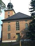 Ikke alle vil konfirmere seg i Kongsberg kirke.