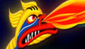 Storhamar Dragons tok tredje plassen i helgas Mammut Cup.