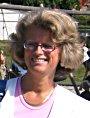 Kommunaldirektør Kari Høyer.