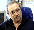 Nils Hybertsen.