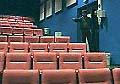 Mange vil fylle kino-setene i Oslo