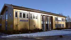 TV-reportase på NRK gir rekordmange nye kunder til BSE.