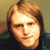 "Platearbeiderne er svært uenige om Askil Holms nye singel ""Daydream Reciever""."