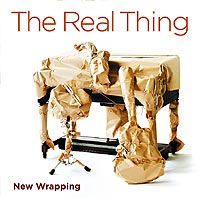 The Real Thing: