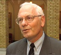 Oddvar Nilsen
