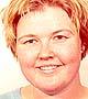 Hør om Laila Løchtings store innsats som internasjonal sykepleier i Sølvsuper i NRK P1.