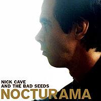 Nick Cave: