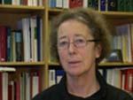 Sorenskriver Anne Marie Stoltz har vært settedommer i den historiske rettssaken.